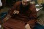 छोटा सोनापुर मस्जिद बनी सियासत का अड्डा , बंगाली बाबा की कृपा