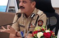 मुंबई में मौत की रेस पर मुंबई पुलिस मौन