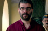 अभिनेता अदित्या पंचोली के खिलाफ़ 13 साल पहले रेप का आरोप , लिखित शिकायत पर वर्सोवा पुलिस थाने कर रही जांच
