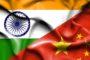 क्या चाईना पर नरेंद्र मोदी की चुप्पी पूर्वर्ती सरकार के प्रधानमंत्री को मिले लक़ब 'देहाती औरत मौनी बाबा
