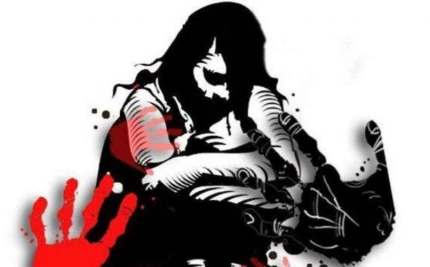 जे जे हॉस्पिटल की महिला डॉक्टर  के साथ छेड़छाड़, आरोपी गिरफ्तार