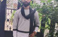 कौशाम्बी के सराय आकिल थाने में जांच के नाम पर मुस्लिम युवक बीते तीन दिनों से अवैध रूप से हिरासत में