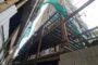 डी कंपनी के गुर्गे के थे 12 से अधिक अवैध घर , इसी लिए धडल्ले से बना रहा था अवैध बिल्डिंग