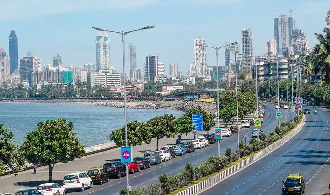 कोरोना संक्रमण के बीच डगमगाती मुंबई में अब स्वाइन फ्लू का संकट