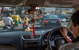 ड्राइविंग लाइसेंस पर सरकार का अहम बदलाव , डीएल बनवाने के लिए नही देना पड़ेगा ड्राइविंग टेस्ट