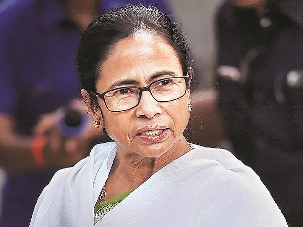 पश्चिम बंगाल में जारी है ममता बीजेपी में आरपार , नतीज़ों के खिलाफ कोर्ट की दहलीज पर बीजेपी।