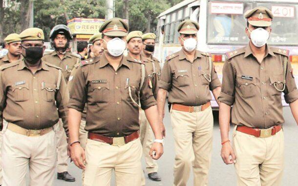 मुंबई में दिन दहाड़े वकील पर लाठियां चली किया गया तलवारों से हमला