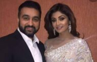 अभिनेत्री शिल्पा शेट्टी के पति राज कुंद्रा अश्लील फिल्मों के आरोप में गिरफ्तार