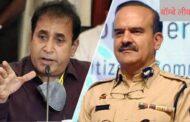 मनसुख हत्याकांड का खुलासा - NIA की चार्जशीट में प्रदीप शर्मा निकला हत्याकांड का मास्टरमाइंड