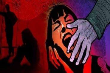साकीनाका के बाद अब उल्हासनगर में नाबालिक के साथ हुआ बलात्कार-स्काई वाक से लेकर जबरदस्ती किया गया बलात्कार