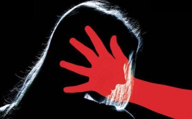 मुंबई की निर्भया ने 30 घंटे में तोड़ा दम- रेप के बाद जिंदगी और मौत से जूझती रही महिला