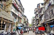 मुंबई डोंगरी में 15 करोड़ की हेरोइन के साथ राजस्थानी तस्कर हुए गिरफ्तार - गुप्त सूचना के बाद मुंबई पुलिस की एएनसी सेल की कार्यवाही