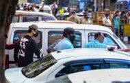क्रूज ड्रग्स पार्टी पर एनसीबी का छापा - शाहरुख खान के बेटे आर्यन समेत कई लड़किया हिरासत में