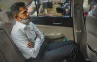मुंबई पुलिस के खिलाफ एनसीबी ने दर्ज कराई शिकायत - कहा जोनल डायरेक्टर समीर वानखेड़े की जासूसी कर रही मुंबई पुलिस